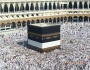 Righteous actions during the First Ten Days ofDhul-Hijjah