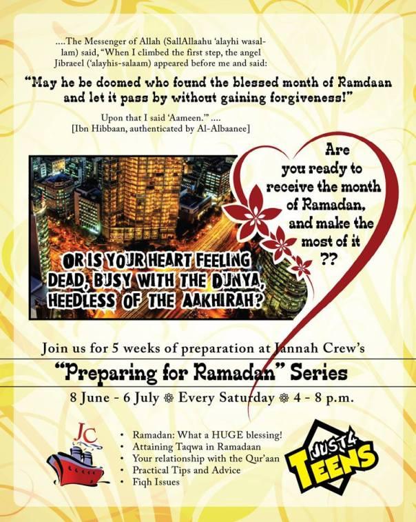 Ramadan_series