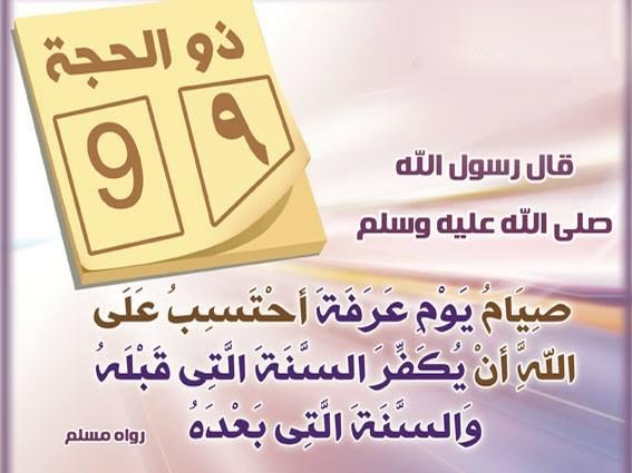 arafah988735_563419863711205_1739277759_n