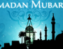 Ramadan is opportunity of a lifetime (PART2)