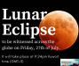 Lunar Eclipse Prayer (Salatul Khusuf) as prayed by the Prophet (Salla Allaahu 'alaihi wa sallam)