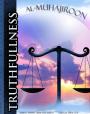 Al-Muhajiroon: Rabi'ul Awwal – Rabi'uth Thani (Issue22-2)