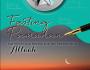 Al Muhajiroon Magazine: Ramadaan – Shawwal (Issue 22 –5)