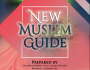 The New MuslimGuide