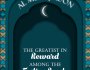 Al Muhajiroon issue 23-5 : Ramadan –Shawwal