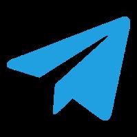335_Telegram_logo-512
